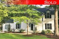 3738 Morning Forest Drive
