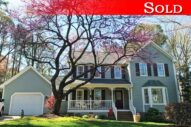 8300 Mourning Dove Road